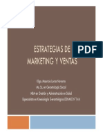 08. Estrategias de Marketing y Ventas