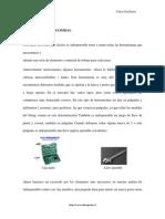 Curso_Gasfiteria_2