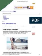 ISTOÉ Independente - Medicina & Bem-estar