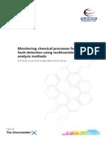 Monitoring_ chemical_processes.pdf