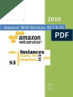 Amazon_AWS_Final_3.pdf