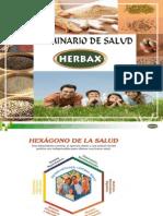 herbaxpryect-110303100905-phpapp02
