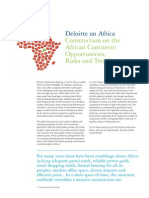 Deloitte_on_Africa_(4)-Construction_on_the_African_Continent.pdf