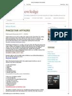 genrarl knowldge.pdf