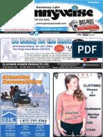 KootenayLake Pennywise Nov 12, 2013.pdf