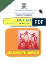 SIXSIGMAYELLOW.pdf