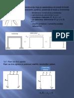 14_RAMOVI.pdf