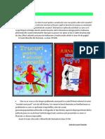2.pagina utilitara.docx