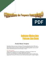 inventatori francofoni.doc