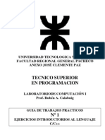 LAB1 TP01 Ejercicios Simples 2008