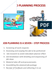 DETAILED PLANNING PROCESS.ppt