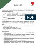 EA-Write up.pdf