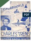 sheets_Charles Trenet - album 3.pdf