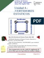 con_acdc_0304 RECTIFICADORES.pdf