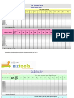 biztool-sales-forecast-2.xls