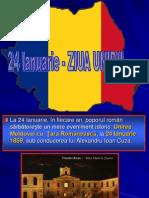 24ianuarie4.ppt