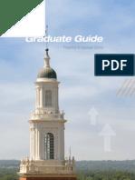 Grad Guide
