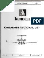 Kendell_CRJ200_pilot_checklist.pdf