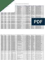 General Prioridades Sorteo Rurales Mayo 2013 v01-Corregida