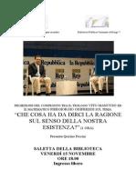 borgo dibattito mancuso-oddifredi.pdf