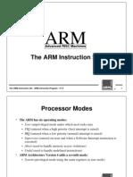 arm_inst.pdf