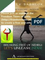 BreakingFreeofNehru.pdf