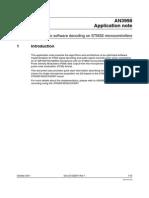 DM00040808.pdf