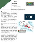 COSTA RICA - Rio Jorco.pdf