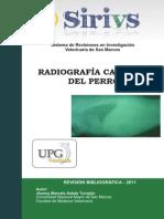 Articulo Astete Radiografia