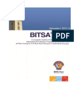 BITSAT2013_brochure.pdf