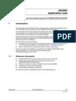 DM00040802.pdf
