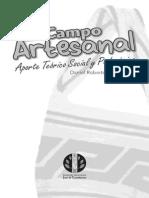1_el Campo Artesanal