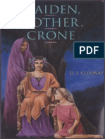 Deanna J. Conway - Maiden, Mother, Crone.pdf
