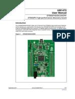 DM00039084.pdf