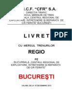 LIVRET REGIO Bucuresti 15.10.2013.doc
