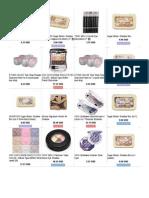 Korea Hot Cosmetic.pdf