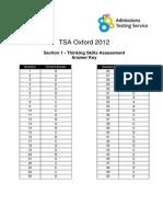 136634-tsa-oxford-2012-section-1-answer-key.pdfT