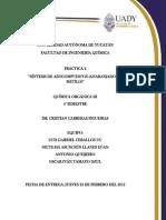 Reporte Practica 2_Sintesis de Azocompuestos.docx