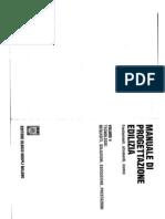 Manuale Di Progettazione Edilizia Utet