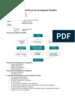 Etapas del Proceso de Investigación Científica.docx