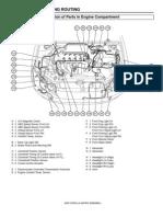 Matrix Wiring Manual - parts.pdf