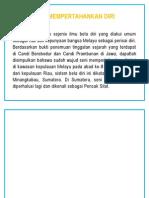 SENI MEMPERTAHANKAN DIRI.docx