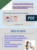 tarea de tirsa 5-nov-2013 doc