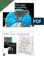 Succeeding-Agile-Guide-Transitioning-Agile-Scrum-Gathering-London-2007.pdf