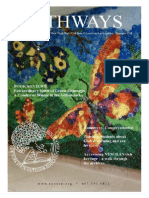 Pathways Summer 2011.pdf