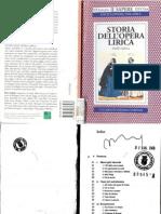 Mioli, Piero - Storia dell'Opera Lirica.pdf