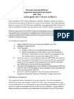 Personal Learning Network assignment and rubric.pdf