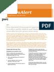 Taxele din spania si categorii de taxe.pdf