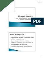 Plano de Neg-Cio (1)