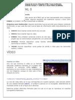 Etiquetas HTML 5, Nicolás Fdez